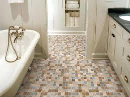 cheap bathroom floor ideas tiles for small bathroom floor lorikennedy co