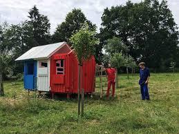 one day prefab tiny house u2013 tiny house swoon