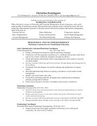 best ideas of sample cover letter for fundraising job in proposal