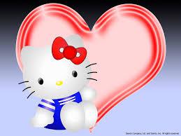hello kitty wallpaper screensavers hello kitty wallpapers and screensavers on deviantart free