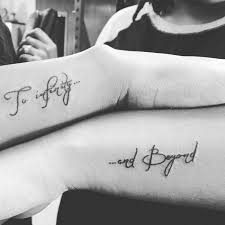 best 25 partner tattoos ideas on pinterest king and queen
