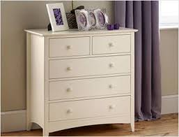 Cream Bedroom Furniture Sets by Bedroom Furniture U2013 Next Day Delivery Bedroom Furniture From