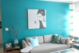 Light Turquoise Paint For Bedroom Turquoise Walls Best Free Light Turquoise Wall Paint Rooms Simple
