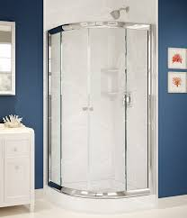 bathroom shower designs pictures shower remodeling bath fitter