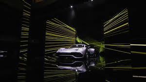 official mercedes amg project one u2013 the street legal f1 car