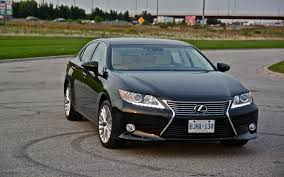 lexus es 2018 lexus es 350 2014 black wallpaper 2880x1800 36746