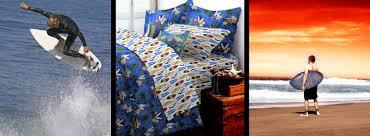 hawaiian bedding tropical bedding beach bedding surf bedding