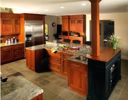 cranberry island kitchen granite countertop adding molding to kitchen cabinet doors
