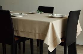 Linens For Weddings List Manufacturers Of Table Linen Wedding Event Buy Table Linen