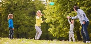 how to play ultimate frisbee with your active for