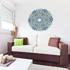 our vinyl wall art stickers decals vinyl revolution quick view