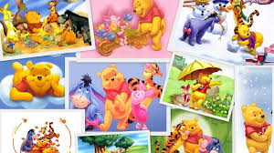 83 winnie the pooh hd wallpapers backgrounds wallpaper abyss