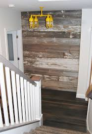98 best entryway images on pinterest entryway farmhouse style