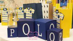 polo baby shower 19 best polo images on boy baby showers polo baby