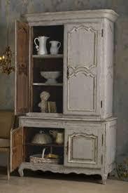 grand chambord deux pieces armoire antique armoire vintage