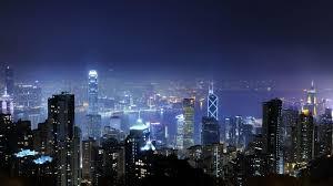 hong kong city nights hd wallpapers hong kong cities city lights landscapes night wallpaper 132754