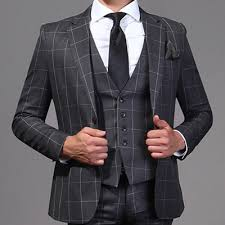 mens suits black friday suits for men sale clothing from luxury brands