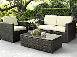 Sets Marvelous Patio Furniture Covers - furniture lowes patio furniture sets positivethoughts deep