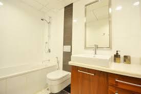 apartment vacation bay boulevard central 2 dubai uae booking com
