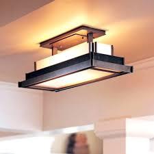 Rustic Bedroom Lighting Bedroom Light Fixtures Lowes Openasia Club