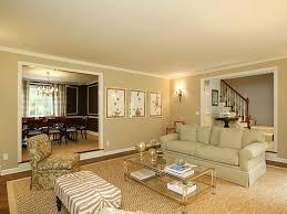 traditional formal living room ideas tan wooden laminate flooring