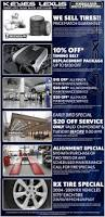 lexus of nashville service coupons 23 best vehicles images on pinterest vehicles cars and video game
