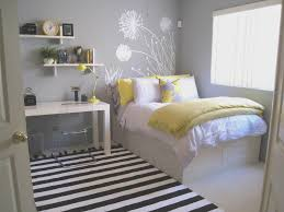 bedroom top decor small bedroom amazing home design lovely and