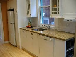 kitchen galley ideas tiny kitchen layout cool design ideas small layouts square pictures