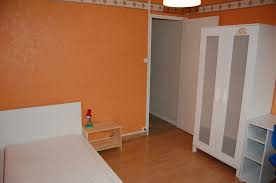location chambre grenoble chambres en colocation dans t4 st martin d hères grenoble