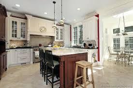 kitchen island cherry wood cherry wood kitchen island swineflumaps com