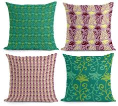 Beautiful Sofa Pillows by Accessories 20 Mesmerizing Designs Pillow Designs Pattern