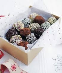 15 amazing chocolate truffle recipes cookies cookies u0026 more
