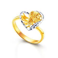 harga cincin jewelry beautiful wedding ring cincin and cincin berlian poh kong poh