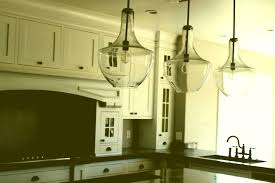 Lights Above Kitchen Island Pendant Lights Above Kitchen Island Home Design Photos