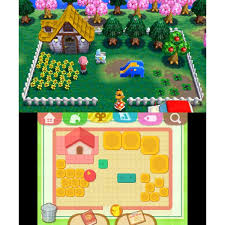 happy home designer duplicate furniture 3ds review animal crossing happy home designer video games reloaded