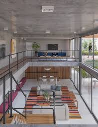 28 double height living room 30 double height living rooms double height living room 30 double height living rooms that add an air of luxury
