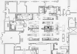 commercial kitchen design layout commercial kitchen design home design ideas and pictures