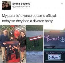 Divorce Guy Meme - th id oip janvafal2zckw3bznlc1whaho