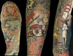 the 12 best tattoo shops in austin tattoos shops austin tattoo