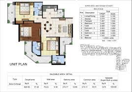 100 450 sq ft floor plan house floor plan by 360 design