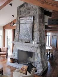 Damper On Fireplace by Fireplace Damper Repairs Pt 9 Welding U0026 Installing The Damper