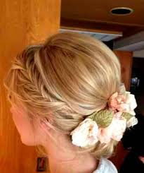 how to do the country chic hairstyle from covet fashion ehow shabby chic stunner ash and co