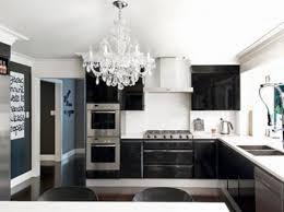 white and black kitchen ideas awesome black and white kitchens with minimalist design kitchen