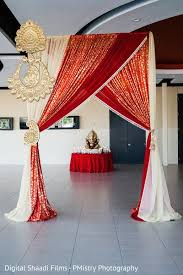 indian wedding house decorations best 25 indian wedding decorations ideas on outdoor