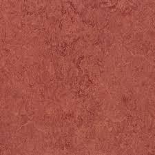 armstrong linoleum capital flooring and design