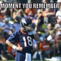 Broncos Defense Meme - broncos chiefs memes image memes at relatably com