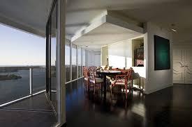Dark Red Dining Room dark wood floors decorating ideas dining room contemporary with