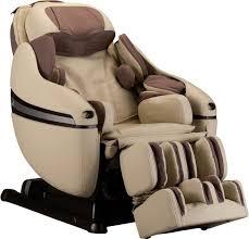 Top Massage Chairs 140 Best Massage Chair Images On Pinterest Massage Chair Zero