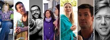 home design tv programs most inspiring design tv shows