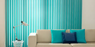 micro blinds for windows types of window blinds for your home